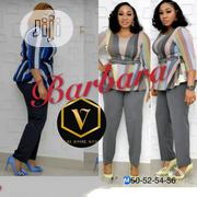 Ladies Up and Down | Clothing for sale in Lagos State