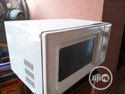Neat LG Microwave | Kitchen Appliances for sale in Lagos State, Surulere
