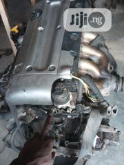 Full Engine , EW10 | Automotive Services for sale in Abuja (FCT) State, Abaji