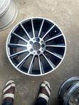 Brand New Alloy Rims | Vehicle Parts & Accessories for sale in Gbagada, Lagos State, Nigeria