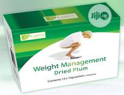 Leptin Weight Loss Dried Plum   Vitamins & Supplements for sale in Lagos State, Ikeja