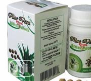 Aloe Vera Plus Bitter Aloes 100% Organic | Vitamins & Supplements for sale in Cross River State, Ogoja
