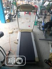 3.5hp Treadmill | Sports Equipment for sale in Lagos State, Ojo