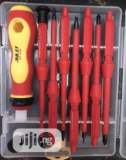 Set Of Screw Wrench | Hand Tools for sale in Lagos State, Ojo