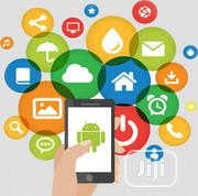 Android App Development Promo | Computer & IT Services for sale in Lagos State, Ifako-Ijaiye