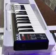 Akai Professional LPK25 Keyboard | Musical Instruments & Gear for sale in Lagos State, Ojo