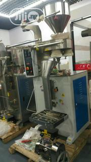 Higher Quality Packaging Machines | Manufacturing Equipment for sale in Lagos State, Ojo