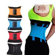 Sweat Power Belt | Tools & Accessories for sale in Lagos State, Alimosho