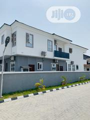 Serviced 2 Bedroom Terrace Duplex For Rent At Orchid Road Lekki Phase 1 | Houses & Apartments For Rent for sale in Lagos State, Lekki Phase 1