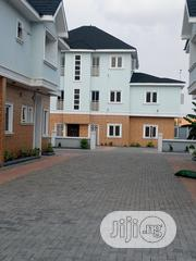 Luxury 3 Bedroom Flat For Sale | Houses & Apartments For Sale for sale in Lagos State, Ilupeju