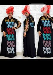 Quality Turkish Ceremonial Long Gown | Clothing for sale in Lagos State