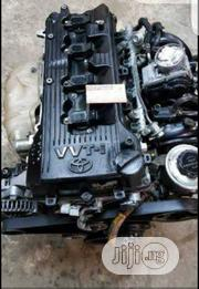 Toyota Prado Engine 2005 To 2019 | Vehicle Parts & Accessories for sale in Lagos State, Mushin
