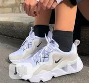 Nike Sneaker For Men | Shoes for sale in Lagos State