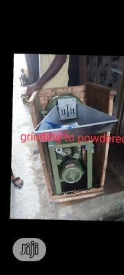 Hammer Mill Grinding Machine | Farm Machinery & Equipment for sale in Lagos State, Lekki Phase 1