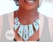 Necklace With Class | Jewelry for sale in Lagos State, Alimosho