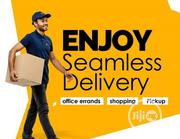 Ajah Delivery Services   Logistics Services for sale in Lagos State, Lekki Phase 1