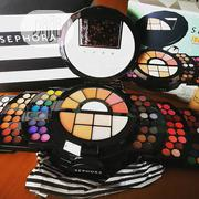 Sephora Collection Igloo Palace Blockbuster Set - 109 Shades | Makeup for sale in Lagos State