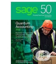 Sage 50 Quantum 2020 5users License | Software for sale in Lagos State, Ikeja