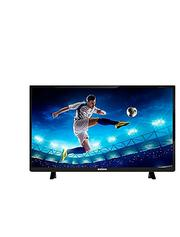 Brand New 32 Inches Led TV for Sale | TV & DVD Equipment for sale in Niger State, Suleja