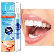 Toothpaste Whitening Pen | Bath & Body for sale in Lagos State, Alimosho
