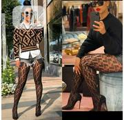 Fendi Pantyhose | Clothing Accessories for sale in Lagos State, Lagos Island