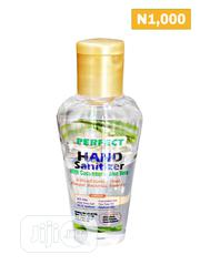 Perfect Hand Sanitizer   Skin Care for sale in Lagos State, Ikeja