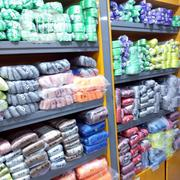 Silver Belt | Manufacturing Materials & Tools for sale in Lagos State, Lagos Island