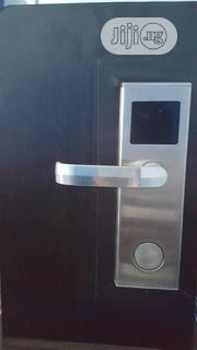 Hotel Card Lock | Doors for sale in Delta State, Warri