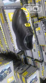 Manager Safety Shoe | Shoes for sale in Lagos State, Lagos Island