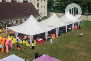 33x33ft Pagoda Canopy Tent For Rent At Classicus Rental | Wedding Venues & Services for sale in Lagos State, Surulere