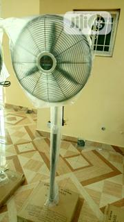Century Fsi50b Fan | Home Appliances for sale in Abuja (FCT) State, Wuse