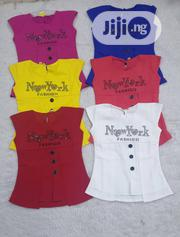Quality Shiffon Tops | Children's Clothing for sale in Anambra State, Onitsha