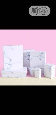 Gift Boxes | Arts & Crafts for sale in Lagos State, Lekki Phase 1