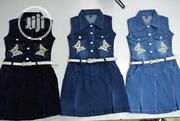Jeans Gowns | Children's Clothing for sale in Anambra State, Onitsha