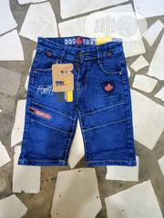 Trousers For Your Baby Boy | Children's Clothing for sale in Anambra State, Onitsha