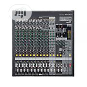 Yamaha MGP16X 16-Channel Mixer | Audio & Music Equipment for sale in Lagos State, Ojo