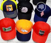 Quality ICON Face Cap | Clothing Accessories for sale in Lagos State, Lagos Island
