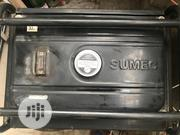 Generator Sumec | Electrical Equipment for sale in Akwa Ibom State, Uyo
