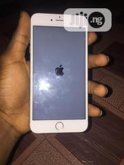Apple iPhone 6s Plus 16 GB Silver | Mobile Phones for sale in Lagos State