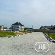 ESTATE LAND in Badore Ajah | Land & Plots For Sale for sale in Lagos State, Ajah
