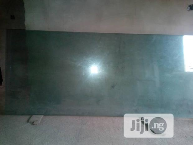 Archive: Tempered /Toughened 10mm Glass Panels Foe Sale