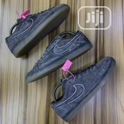 Nike Sneakers | Shoes for sale in Lagos State, Lagos Island