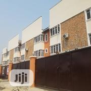 Tastefully Finished Semi Detached 4 Bedroom Duplex With BQ For Sale | Houses & Apartments For Sale for sale in Lagos State, Lekki Phase 2