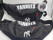 NYC Waist Bag | Bags for sale in Lagos State, Lagos Island
