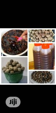 Silky Kola Gorontula   Sexual Wellness for sale in Rivers State, Port-Harcourt