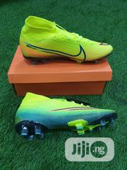 Original Nike Mercurial Soccer Boot | Shoes for sale in Lagos State