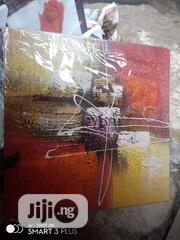 Wall Canvas Artwork | Arts & Crafts for sale in Lagos State, Surulere