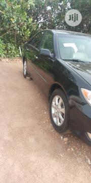 Lexus ES 2005 330 Black | Cars for sale in Abuja (FCT) State, Kubwa