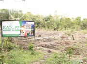 Plots of Dry Land at Epe Lagos for Sale. | Land & Plots For Sale for sale in Lagos State, Epe