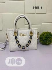 Dior Handbag | Bags for sale in Lagos State, Lagos Island
